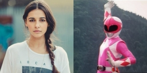 Naomi-Scott-Cast-as-Pink-Ranger-in-Power-Rangers-2017-Movie
