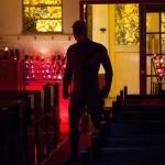daredevil-season-2-charlie-cox-images