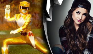 yellowranger-157461