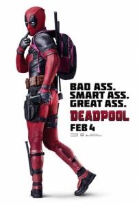 deadpool-international-poster-405x600