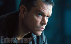 007-untitled-next-bourne-chapter-ew-164242