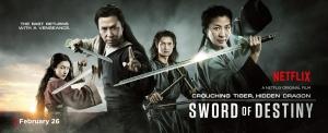 crouching_tiger_hidden_dragon_sword_of_destiny