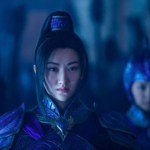 the-great-wall-movie-image1-600x396