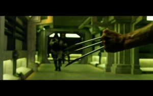 x-men-apocalypse-final-2103-180260