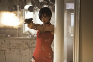 Ada-Wong-Li-Bingbing-Resident-Evil