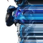 power-rangers-2016-poster-blue