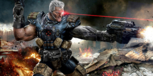 cable-art-x-men-marvel