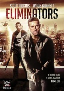 eliminators-movie-poster