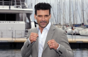 actor-frank-grillo-poses-during-photocall-television-series-kingdom-during-annual-mipcom-television